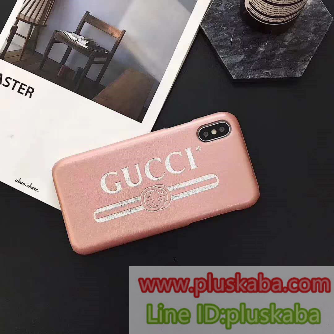 GUCCI iphone xr iphone xs/xs max ハードケース 薄い