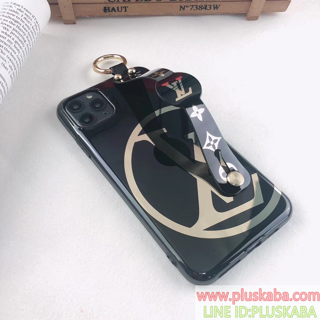 iphone 11 pro max ケース louis vuitton